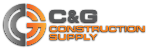 C & G Construction Supply Company