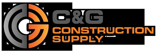 C & G Construction Supply Company