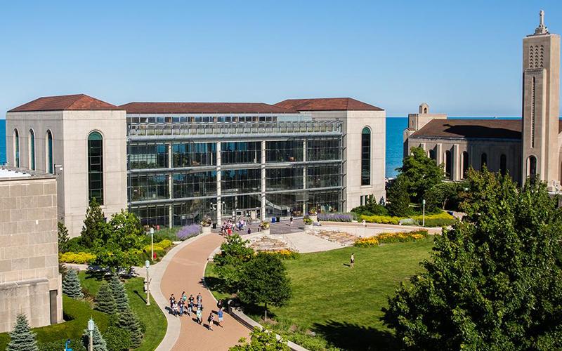 Loyola-University-Cover