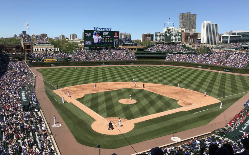 Wrigley-Field-Renovations-Cover