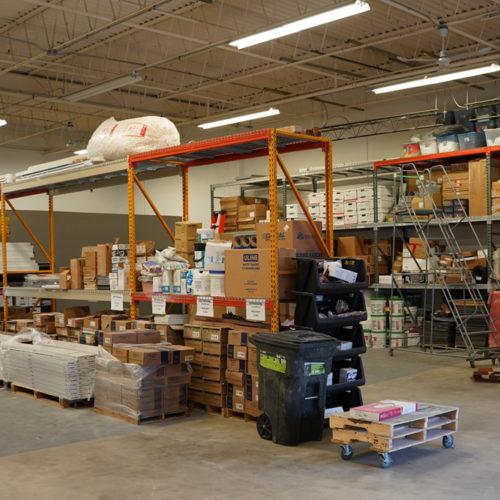 CG Warehouse2