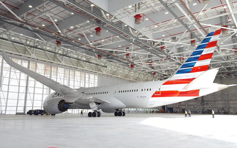 O'Hare-Airport-Hangar-Cover